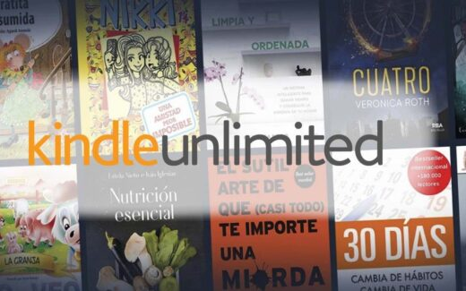 kindle-unlimited-libros-gratis-30-dias
